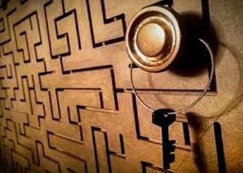 Escape rooms are in — check out these local perplexing puzzles