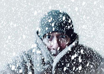 Winter health woes, glaucoma awareness month and more