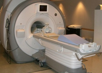 Shop around for an MRI, avoid foodborne illness, and get some free vitamin D