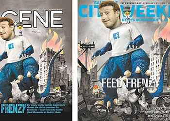 <i>Inlander</i> story about Facebook crushing the news business reprinted around the country