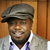 CONCERT REVIEW: Cedric The Entertainer's surprising trip to North Idaho
