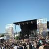 The Sasquatch! Music Festival is no more