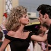 DATE CHANGE: Our free outdoor screening of <i>Grease</i> is now Sept. 6