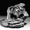 Gonzaga's Jundt Art Museum opens the year with a revealing new Rodin exhibit