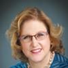 Insider Insight: Cheryl Kilday