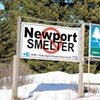 Newport smelter meetings scheduled, new ISIS battle shaping up and more headlines