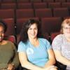 Liberty Lake Community Theatre celebrates 10 years — and several volunteer-driven milestones
