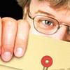 Michael Moore spews unfocused rage in his latest documentary, <i>Fahrenheit 11/9</i>