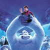 The animated adventure <i>Smallfoot</i> aims low and barely hits its target