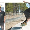 Revamped Coeur d'Alene skatepark highlights collaboration and community