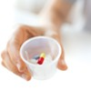 Depressing side effects: Are adults becoming depressed from prescription medication?