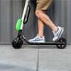 Lime scooters don't float in the Spokane River, hypocrisy and mob mentality and other headlines