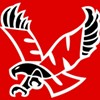 One more hoorah for the Eags this Saturday in Spokane