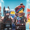 With its meta jokes and catchy songs, <i>The LEGO Movie 2</i> is more of the same. And that's OK