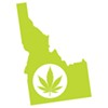 Hung up on hemp: What is Idaho so afraid of?