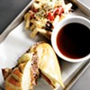 These Spokane restaurants' French dip sandwiches are juicy, cheesy, savory, salty and darn good