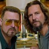 SUDS & CINEMA: Come watch <i>The Big Lebowski</i> with us at the Bing on April 17