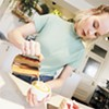 Latte art 'throwdowns' invite friendly competition amongst Inland Northwest coffee artists