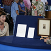 Antiques Roadshow checks out Spokane's treasures Saturday