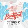 UPDATED: 2015 Bartfest lineup announced