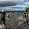 IRONMAN CdA changes date for next year and adds another race