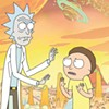 TV | <i>Rick and Morty</i>