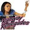 Runway Renegades celebrates local fashion at a new location