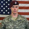 Popular podcast <i>Serial</i> to recap the story of Idaho Army Sgt. Bowe Bergdahl