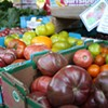 Moscow Farmers Market named Idaho's best; local market season wraps up soon