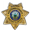 Kootenai County Sheriff's Office sniffs out two phone scams