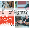 Does it matter Worker Bill of Rights campaign uses stock photos in campaign materials?