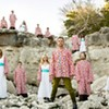 THIS WEEKEND IN MUSIC: Polyphonic Spree, Buffalo Jones CD release, Paul Rodgers and more