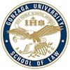 Why Gonzaga University School of Law offered buy-outs to its tenured professors