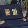 The Spokane episode of <i>Antiques Roadshow</i> airs tonight
