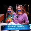 Spokane council passes sick-leave ordinance, immigration petition in limbo