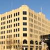 Candidates for Spokane's next City Council member