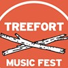 Your dream music weekend getaway — featuring Treefort Music Festival, Umphrey's McGee, Justin Bieber and Slayer