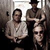 Violent Femmes headed to Spokane in May