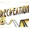 Best of Recreation
