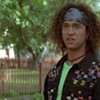 A look at Pauly Shore's hot '90s streak on the occasion of his appearance in Spokane this weekend