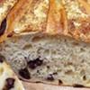 Beautiful Breads