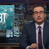 "Last night, John Oliver basically did <i>The Inlander</i>'s ""debt machine"" cover story from 2012"