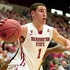 Former WSU star Klay Thompson to play on the U.S. Olympic basketball team