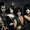 THIS WEEKEND IN MUSIC: KISS, Phish and the South Perry Street Fair