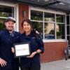 Couple of Chefs ready new brunch spot for September opening in Spokane