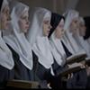 FILM REVIEW: <i>The Innocents</i> a heady exploration of faith, fact