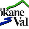 Spokane Valley City Council is finally whole again