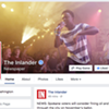 How to make sure you're not missing Facebook page's posts, including the Inlander's