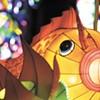 "THIS WEEK: The ""Final Five,"" Bonnie Raitt, Chinese lanterns and more"