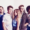 Baroque pop-rockers Ra Ra Riot head to Spokane in October